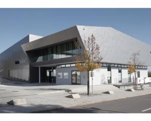 kulturzentrum engerwitzdorf oö