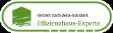 effizienzhaus_guetesiegel